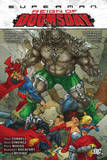 Superman: Reign of Doomsday TP by Paul Cornell