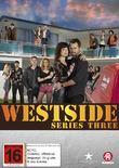 Westside - Series 3 on DVD