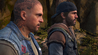 Days Gone Collector's Edition for PS4 image