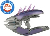 Halo: 1/1 Needler LED Prop Replica