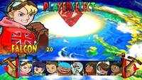 Powerstone Collection (Essentials) for PSP image