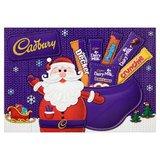 Cadbury Medium Selection Box (180g)