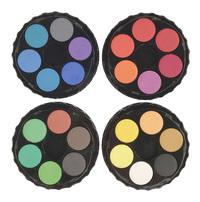 Jasart Voyager: Watercolour Discs - Set of 24