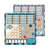 Azul: Crystal Mosaic - Game Expansion