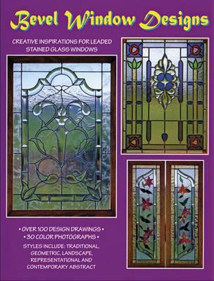 Bevel Window Designs by Randy Wardell image