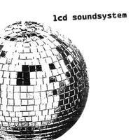 LCD Soundsystem (LP) by LCD Soundsystem