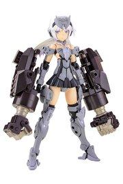 Frame Arms Girl Architect - Model Kit