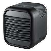 Homedics MyChill+ Personal Air Cooler