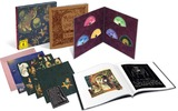 Mellon Collie And The Infinite Sadness (5CD/DVD) [Remastered] by The Smashing Pumpkins