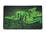 Razer Goliathus Control Edition Gaming Mouse Mat (Small) for