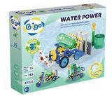 Gigo - Water Power