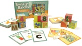 Smarty Blocks Educational Game