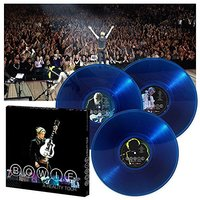 A Reality Tour (3LP) by David Bowie