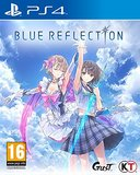 Blue Reflection for PS4