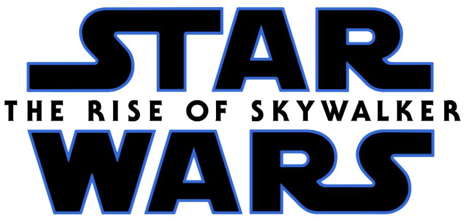 Star Wars: Dark Rey - Pop! Vinyl Figure image