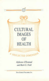Cultural Images in Health by Alphonse D'Houtaud