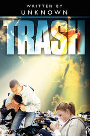 Trash by unknown image