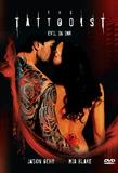 The Tattooist DVD