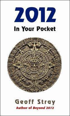 2012 in Your Pocket by Geoff Stray