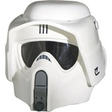 Star Wars Scout Trooper Helmet
