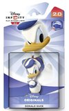 Disney Infinity 2.0: Marvel Super Heroes Figure - Donald Duck for