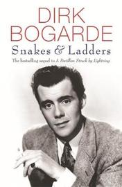 Snakes and Ladders by Dirk Bogarde image