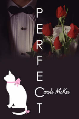 Perfect by Carole McKee image