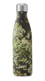 Insulated Bottle: Flora & Fauna Collection