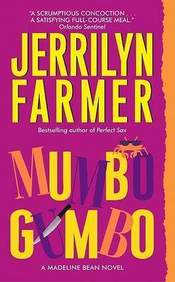 Mumbo Jumbo by Jerrilyn Farmer