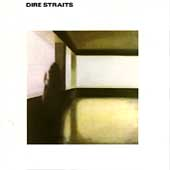 Dire Straits [Remastered] by Dire Straits