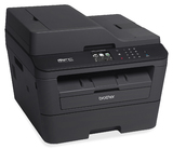 Brother MFCL2720DW Mono Lazer Printer