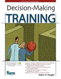 Decision Making Training image