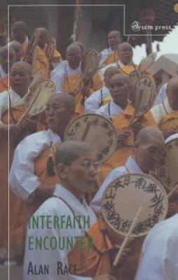 Interfaith Encounter by Alan Race