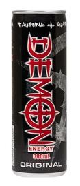 Demon Energy - Original 300ml (24 Pack)