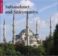 Sultanahmet and Suleymaniye by Tarkan Okcuoglu image