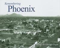 Remembering Phoenix image