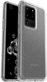 OtterBox: Symmetry for Samsung GS20 Ultra - Stardust