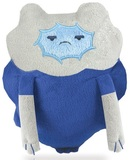 Adventure Time - Lumpy Finn Plush