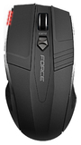 Gigabyte Force M9 Ice Wireless Laser Mouse
