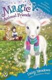 Grace Woollyhop's Musical Mystery by Daisy Meadows