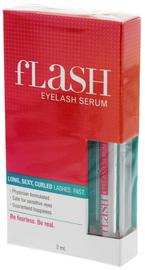 Flash Amplifying Eyelash Serum (2ml)