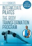 Rocco Sorace: Intermediate Pilates & Body Transformation DVD