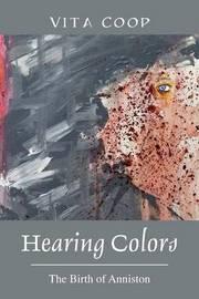 Hearing Colors by Vita Coop