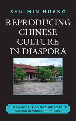 Reproducing Chinese Culture in Diaspora by Huang Shu-Min image