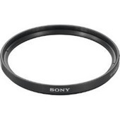 Sony VF67MP MULTI-COATED FILTER TO PROTECT DSCR1 CYBERSHOT LENS