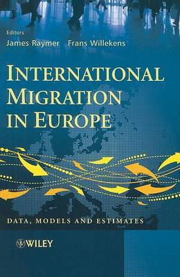International Migration in Europe image