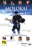 Molokai - The Story Of Father Damien DVD