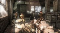 Call of Duty: Black Ops Declassified for Vita
