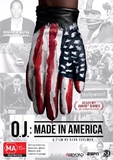 O.J.: Made In America DVD