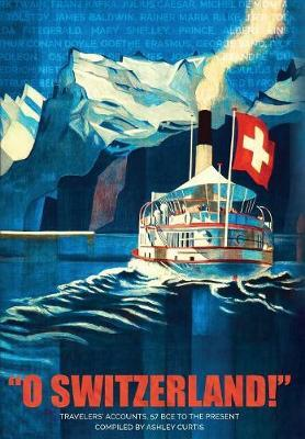 O Switzerland! by Mark Twain ) image